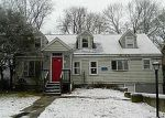 Foreclosed Home in Brockton 02301 CARROLL AVE - Property ID: 3760743596