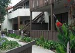 Foreclosed Home in Garden Grove 92844 SUNNYBROOK CIR - Property ID: 3760779511