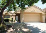 Foreclosed Home in Rocklin 95765 DEVON CT - Property ID: 3760785194