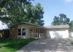 Foreclosed Home in Haysville 67060 SLADE AVE - Property ID: 3760793523