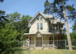 Foreclosed Home in Wichita 67208 FAIRMOUNT ST - Property ID: 3760795265