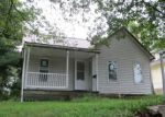 Foreclosed Home in Atchison 66002 N 11TH ST - Property ID: 3760800980