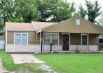 Foreclosed Home in Wichita 67217 S GOLD ST - Property ID: 3760802726