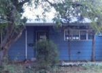 Foreclosed Home in Topeka 66619 SW GREENCASTLE DR - Property ID: 3760816741