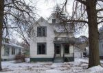 Foreclosed Home in Marshalltown 50158 N 3RD ST - Property ID: 3760903459