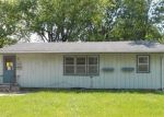 Foreclosed Home in Fort Dodge 50501 2ND ST NW - Property ID: 3760905197