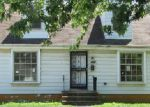 Foreclosed Home in Gary 46403 E 10TH AVE - Property ID: 3760909135