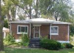 Foreclosed Home in Gary 46406 DALLAS ST - Property ID: 3760932808
