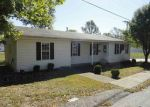 Foreclosed Home in Bedford 47421 WASHINGTON AVE - Property ID: 3760960390