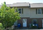 Foreclosed Home in Bedford 47421 V ST - Property ID: 3760961708