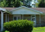 Foreclosed Home in Mitchell 47446 BARTLETT DR - Property ID: 3760962130