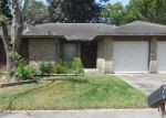 Foreclosed Home in Spring 77386 STAPLEFORD ST - Property ID: 3760992807