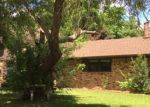 Foreclosed Home in League City 77573 WHITESAIL DR - Property ID: 3760997172