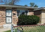 Foreclosed Home in Chicago 60628 S STATE ST - Property ID: 3761123760