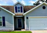 Foreclosed Home in Savannah 31419 CHERRY LAURAL LN - Property ID: 3761407566