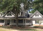 Foreclosed Home in Waycross 31503 TARA RD - Property ID: 3761411507