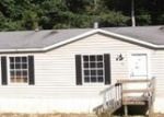 Foreclosed Home in Dahlonega 30533 FLANDERS RD - Property ID: 3761423776