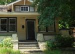 Foreclosed Home in Savannah 31404 ADAIR ST - Property ID: 3761442153