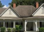 Foreclosed Home in Commerce 30529 WASHINGTON ST - Property ID: 3761454421