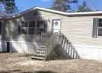 Foreclosed Home in Eastman 31023 SIMMONS RD - Property ID: 3761466246