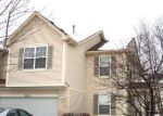 Foreclosed Home in Aurora 60503 SUNRISE CIR - Property ID: 3761846860