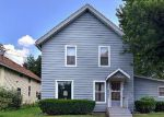 Foreclosed Home in Aurora 60505 FOREST AVE - Property ID: 3761871376