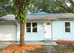 Foreclosed Home in Saint Petersburg 33714 47TH AVE N - Property ID: 3761936187