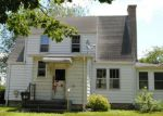 Foreclosed Home in Norwich 06360 CANTERBURY TPKE - Property ID: 3762130209