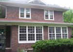 Foreclosed Home in Elgin 60120 MARGARET PL - Property ID: 3762135925
