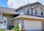 Foreclosed Home in Elgin 60123 CHEYENNE LN - Property ID: 3762146873