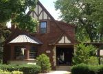 Foreclosed Home in Elgin 60120 PROSPECT ST - Property ID: 3762148616