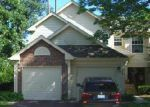 Foreclosed Home in Elgin 60120 SHADY OAKS CT - Property ID: 3762164831