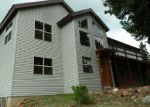 Foreclosed Home in Bailey 80421 DOUBLE TREE RD - Property ID: 3762194156