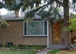Foreclosed Home in Denver 80223 S VALLEJO ST - Property ID: 3762197221