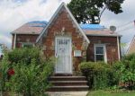 Foreclosed Home in Hempstead 11550 MADISON AVE - Property ID: 3762371547