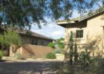 Foreclosed Home in Scottsdale 85255 N 95TH ST - Property ID: 3762382942