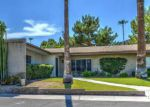 Foreclosed Home in Scottsdale 85251 N 68TH ST - Property ID: 3762387756