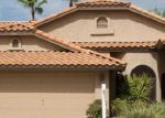 Foreclosed Home in Scottsdale 85254 N 53RD PL - Property ID: 3762389950