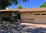 Foreclosed Home in Scottsdale 85251 SPUR CIR - Property ID: 3762392569