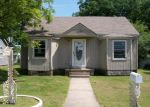 Foreclosed Home in Fort Smith 72904 N 9TH ST - Property ID: 3762429802