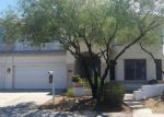 Foreclosed Home in Cave Creek 85331 N 45TH WAY - Property ID: 3762511699