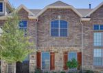 Foreclosed Home in Arlington 76005 CASCADE SKY DR - Property ID: 3762607165