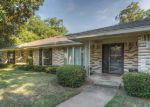 Foreclosed Home in Arlington 76015 KIRCALDY CT - Property ID: 3762614623