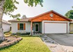 Foreclosed Home in Arlington 76015 ALEXANDRIA DR - Property ID: 3762615495