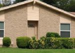 Foreclosed Home in Arlington 76014 COTTONWOOD ST - Property ID: 3762624698