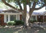Foreclosed Home in Fort Worth 76134 CHANTILLY LN - Property ID: 3762627761