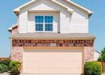 Foreclosed Home in Fort Worth 76131 ADONIA DR - Property ID: 3762652282