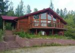 Foreclosed Home in Fairbanks 99712 VALLEY VIEW DR - Property ID: 3762686891