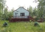 Foreclosed Home in Wasilla 99654 S CENTURY DR - Property ID: 3762692580