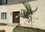 Foreclosed Home in North Hollywood 91606 RADFORD AVE - Property ID: 3762815201